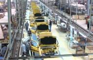 هل يُمكن لمصر أن تُصبح مركزاً رئيساً لتصنيع السيارات؟