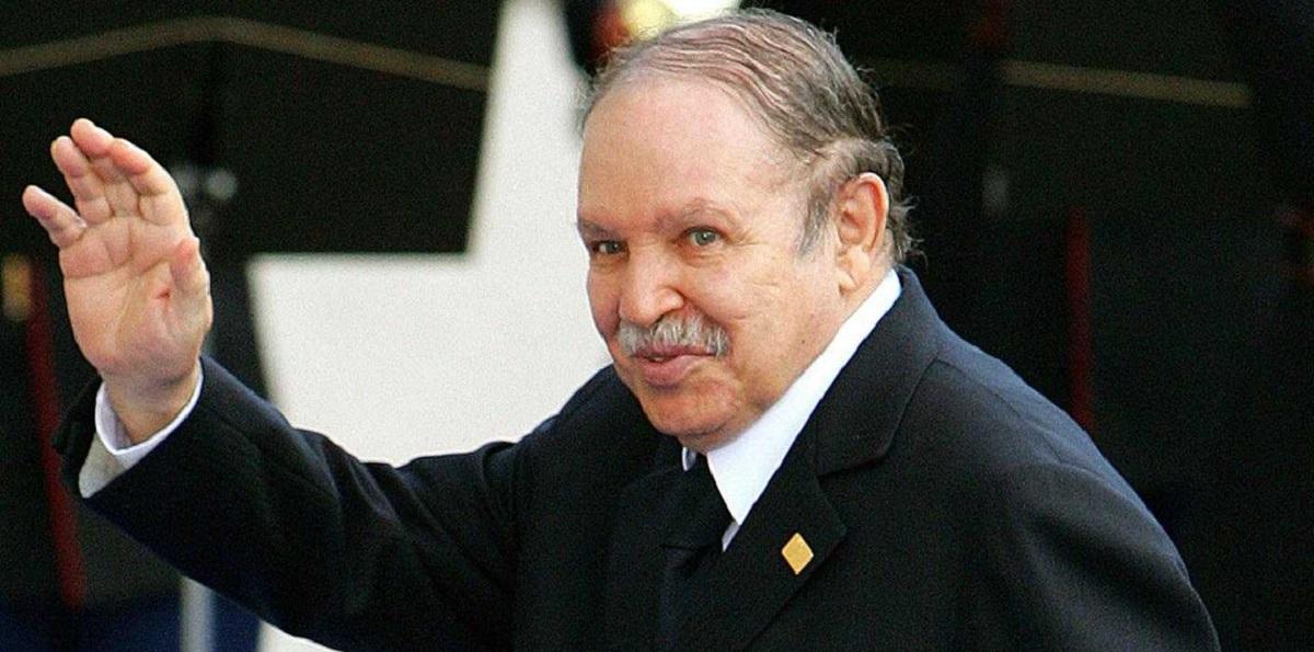 اللغز الجزائري: عملية تخدير أم بداية نهاية الفساد؟