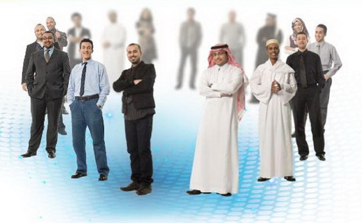 الشباب العربي والمستقبل الغامض