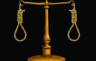 الإعدامات السرّية في مصر ترتفع ومعها الإخفاء القسري!