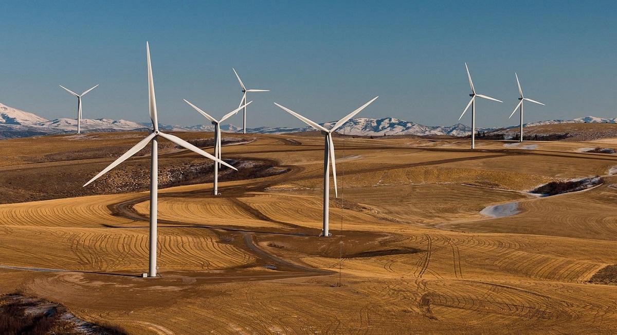 خطة لتحويل المملكة العربية السعودية إلى رائدة في مجال الطاقة المتجددة
