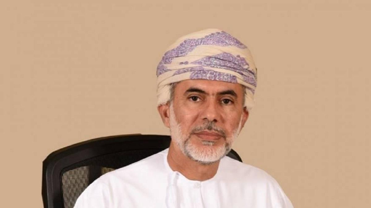 ماذا يعني قانون التأمين الجديد لقطاع الصحة في سلطنة عُمان؟