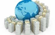 كيف يُمكن للعالم العربي أن يُنقِذ نفسه والإقتصاد العالمي؟