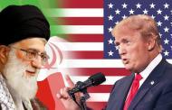 كيف سيؤثر إنهاء الإعفاءات من العقوبات الأميركية على إيران وأسواق الطاقة العالمية؟