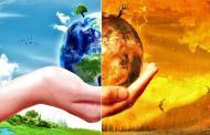 لماذا يُهدّد تغيّر المناخ الإقتصاد العالمي؟