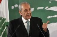 مصطلحاتٌ سياسيّةٌ بنكهةٍ لبنانية!