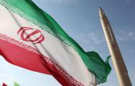 لهذه الأسباب لن تتخلى إيران عن الأسلحة النووية