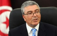 تونس تحتاج إلى رئيس مدير عام ومجلس إدارة، لا إلى رئيسٍ تقليدي