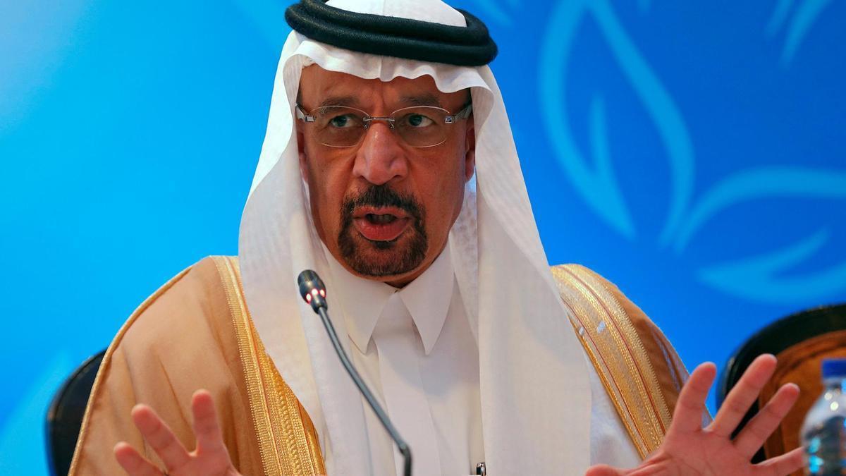 قيادة جديدة وتحدّيات أكبر لصناعة النفط في المملكة العربية السعودية