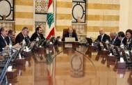 هل فات الأوان لإنقاذ لبنان من الإنهيار المالي؟