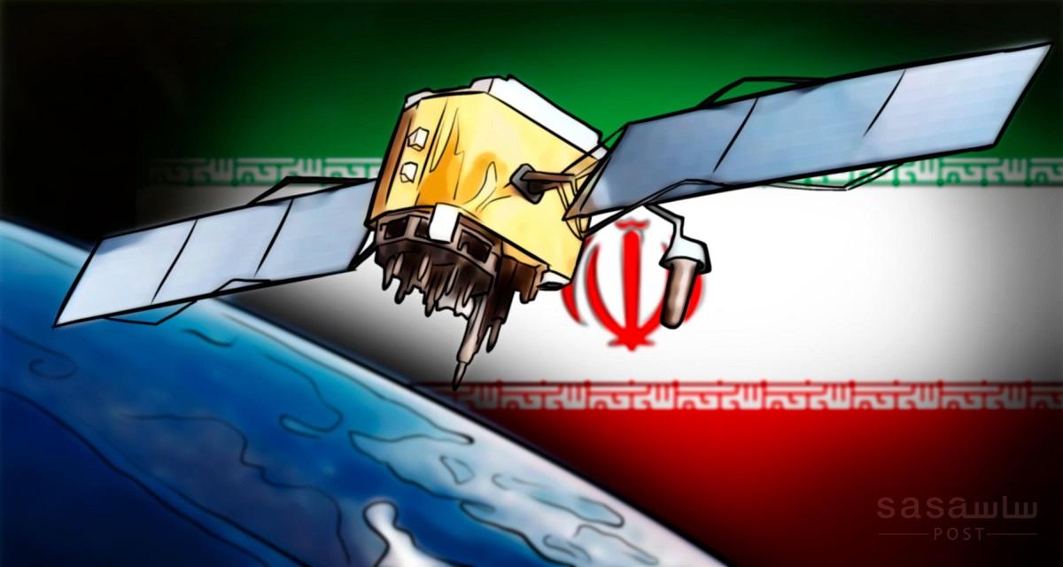 برنامج الفضاء الإيراني يتعثّر في ظل العقوبات