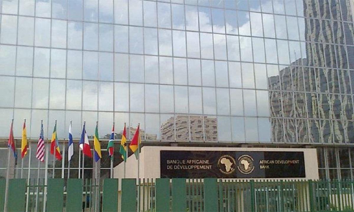 خطة تونس لتحسين الإدماج والشمول المالي وتعزيز الوصول إلى الإئتمان