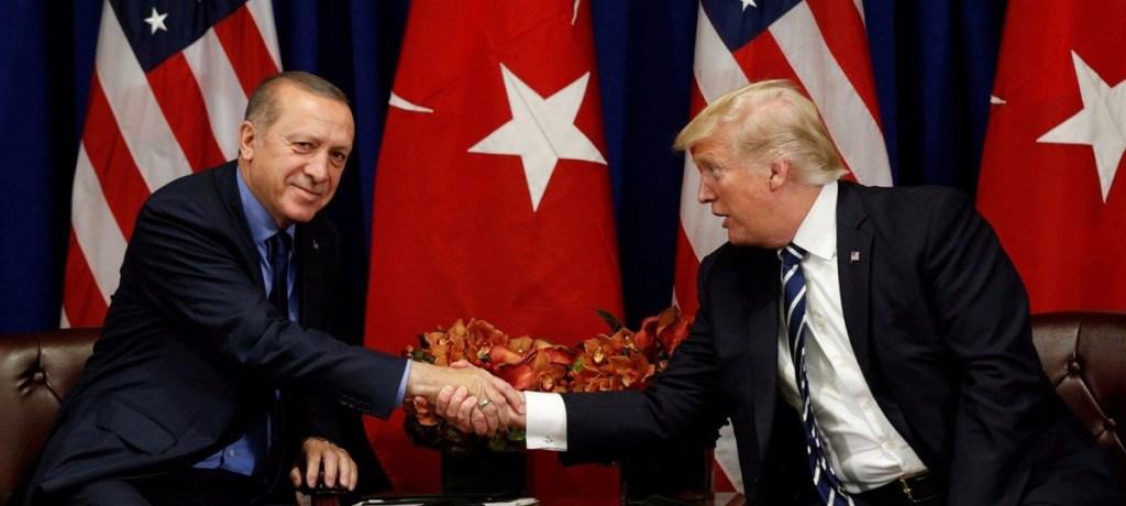 تركيا تسير على حبلٍ مشدود