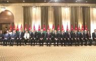 تداعيات الحرب السورية تُهدّد أسس النظام الأردني سياسياً، إجتماعياً واقتصادياً