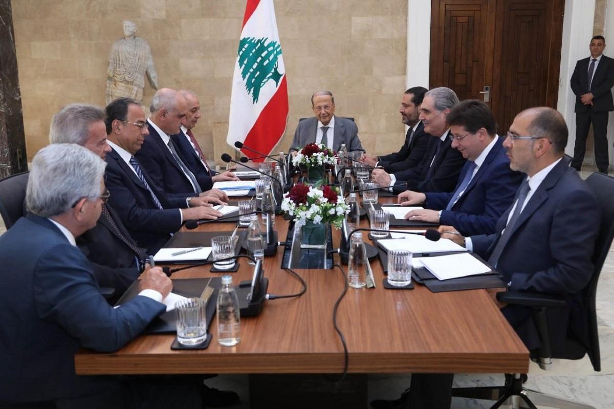 لبنان بين مأزق الإقتصاد وصعوبة صناعة السياسة