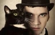 لا تجعل في حياتك قطة