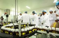 دور صناعة الأدوية في إصلاح الرعاية الصحية في المملكة العربية السعودية