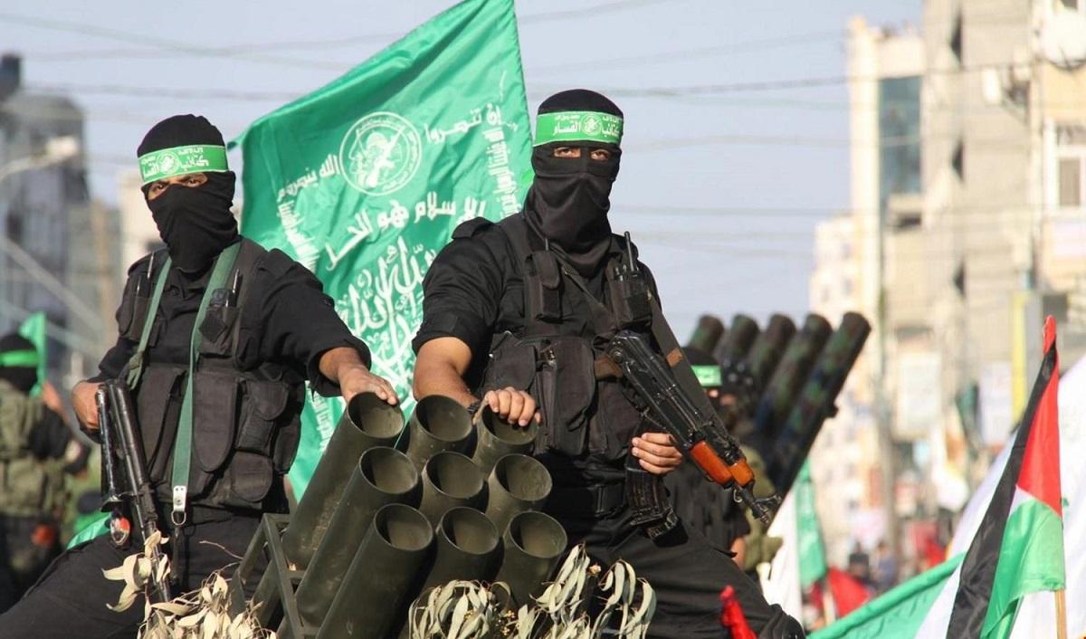 فتيل الحرب بين إسرائيل وغزة قد يشتعل في أي لحظة
