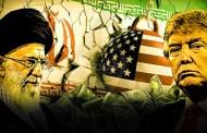 العلاقات الأميركية - الإيرانية: بين التحالف الاستراتيجي والتجاذب التكتيكي