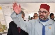 المغرب في 2019: كل شيء يسير على ما يُرام