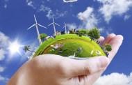 التمويل الأخضر فرصة لمصر لكي تكون رائدة الإستدامة في المنطقة العربية