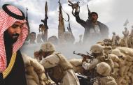 إلى أين تتجه الحرب في اليمن؟