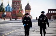 حسابات روسيا الفيروسية لن تُنسيها الشرق الأوسط