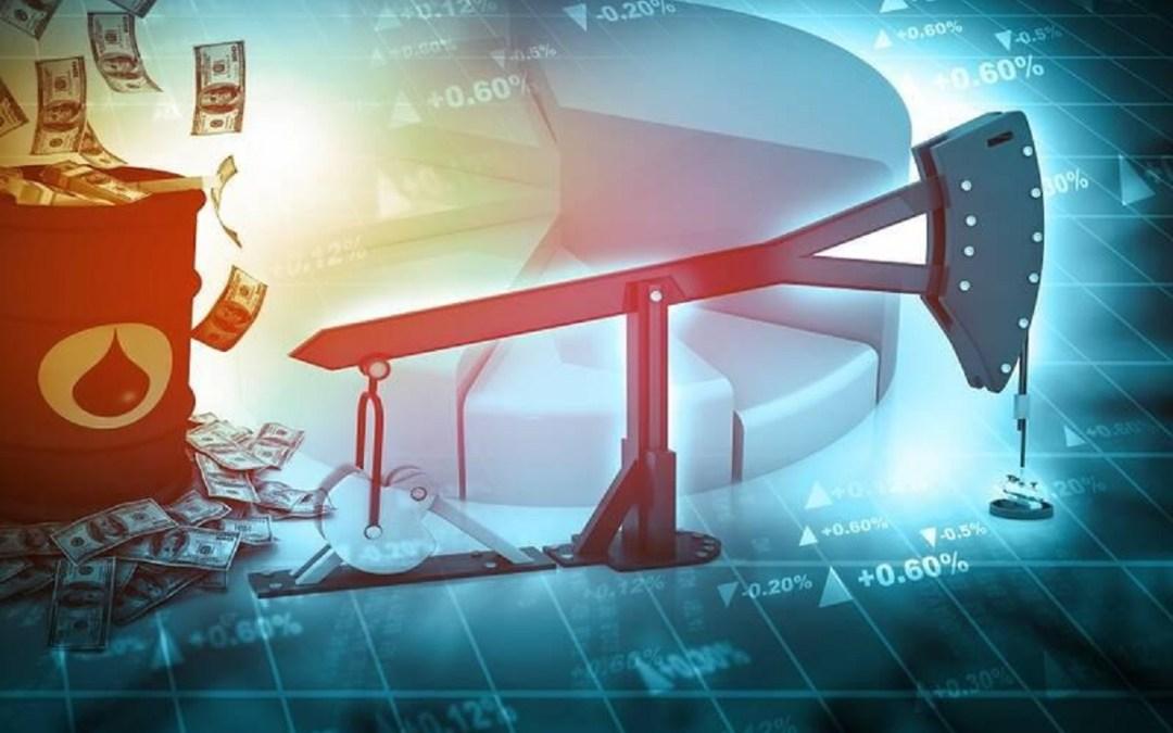 """جائحةُ """"كورونا"""" تُغَيِّرُ أسواقَ النفط إلى الأبد"""