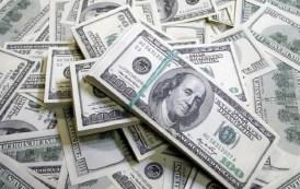 ما هو مستقبل الدولار؟