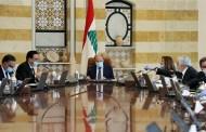 لبنان لديه أملٌ واحد فقط للنجاة من الإنهيار التام: صندوق النقد الدولي
