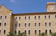 الجامعة الأميركية في بيروت تُعاني: لا لمُحاولاتِ هَدمِ الركائز اللبنانية