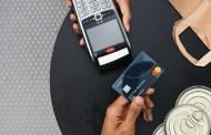 توجه كبير للمستهلكين في الشرق الأوسط وإفريقيا نحو حلول الدفع اللاتلامسية