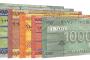 هل سيَتَمَكّن مصرف لبنان من ضبطِ ارتفاعِ سعر صرف الدولار الأميركي؟