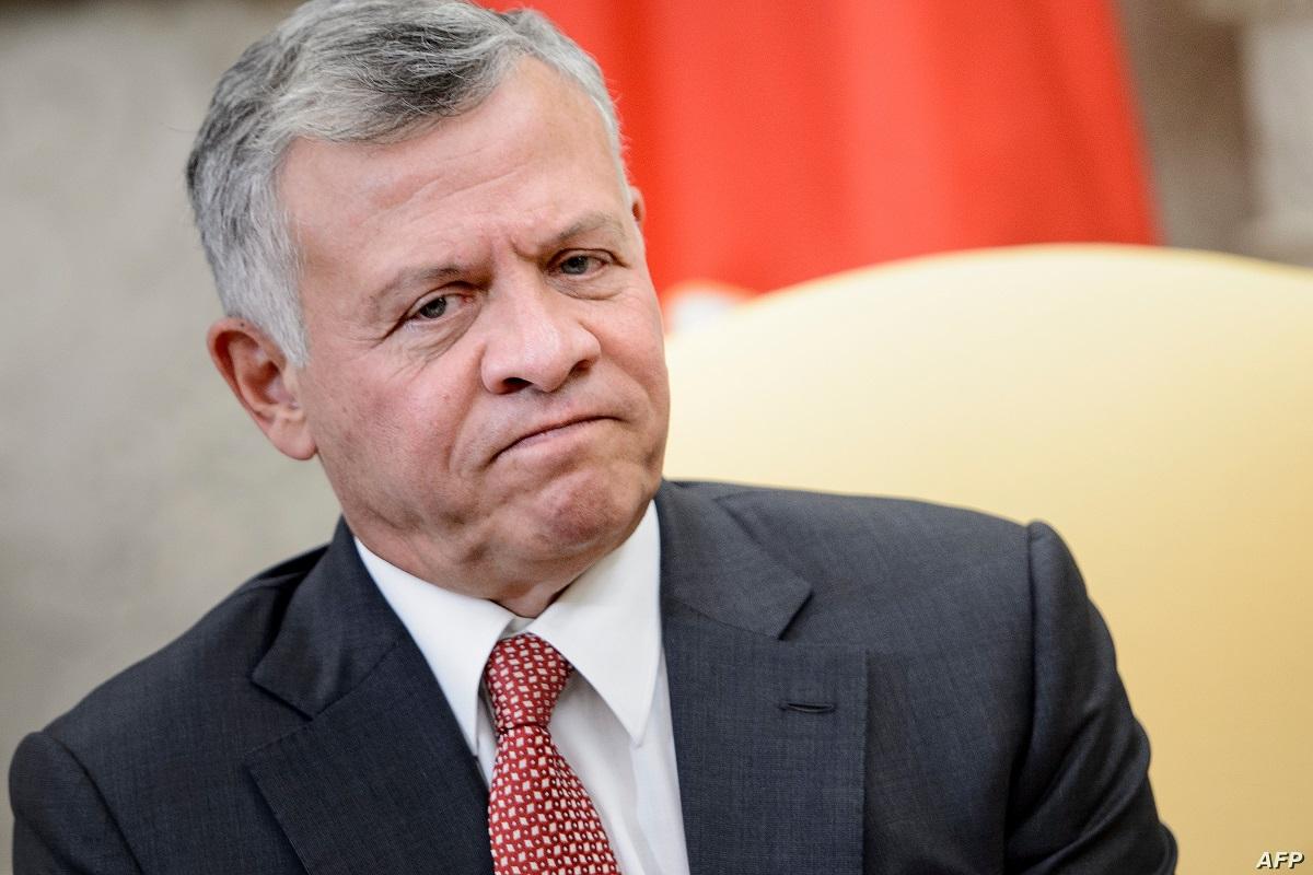 مع اقترابِ تنفيذِ خطط الضمّ الإسرائيلية، حانَت ساعةُ القرارِ في الأردن