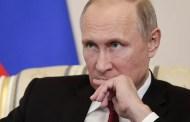 كيفَ رَبِحَ بوتين في سوريا!