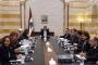 إنتفاضة اللبنانيين بين نقاوة المطالب وسيناريوهات الإستغلال