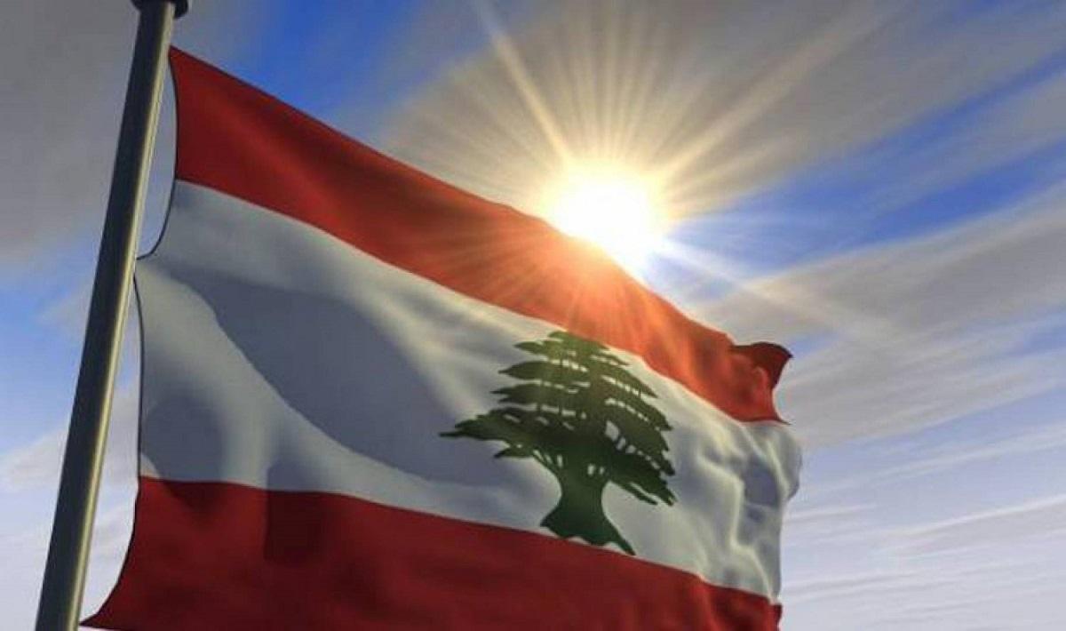 فائضُ الفيـدِراليّاتِ اللبنانيّة