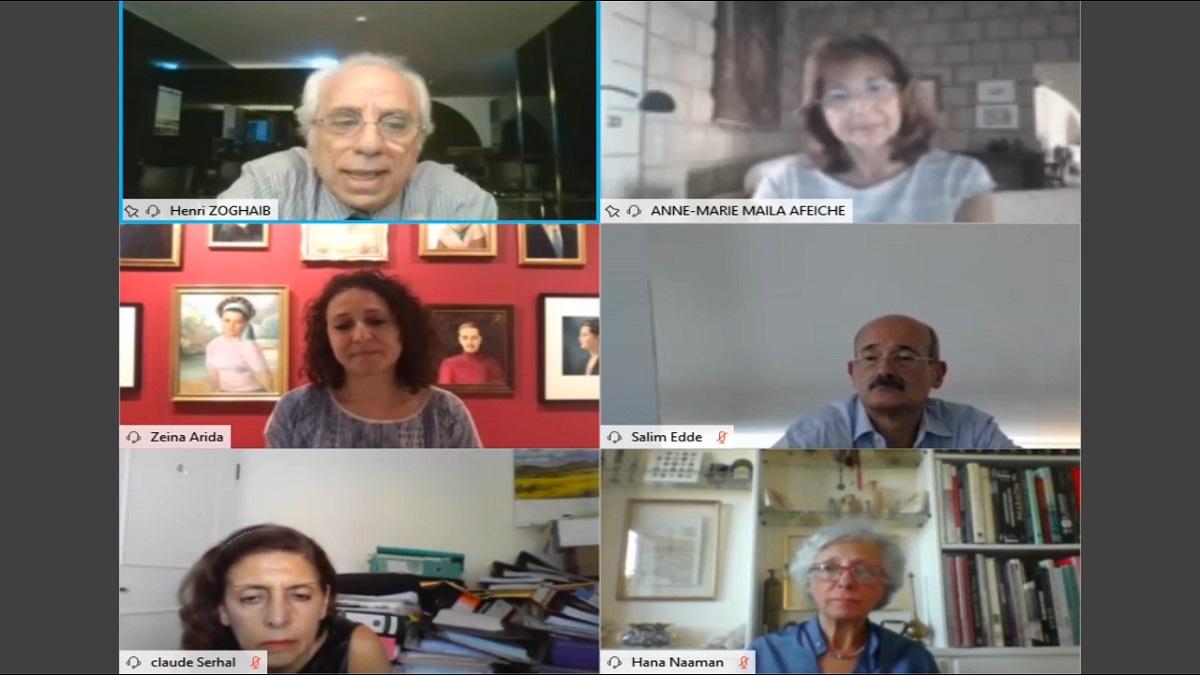 المتاحفُ في لبنان مناراتُ الذاكرة التراثية