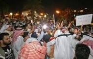 الفسادُ يَنخُرُ عظامَ الدولة والمُجتمع في الكويت ويتحوَّل إلى تهديدٍ وجودي