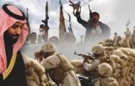 لماذا لن يحلّ السلام قريباً في اليمن؟