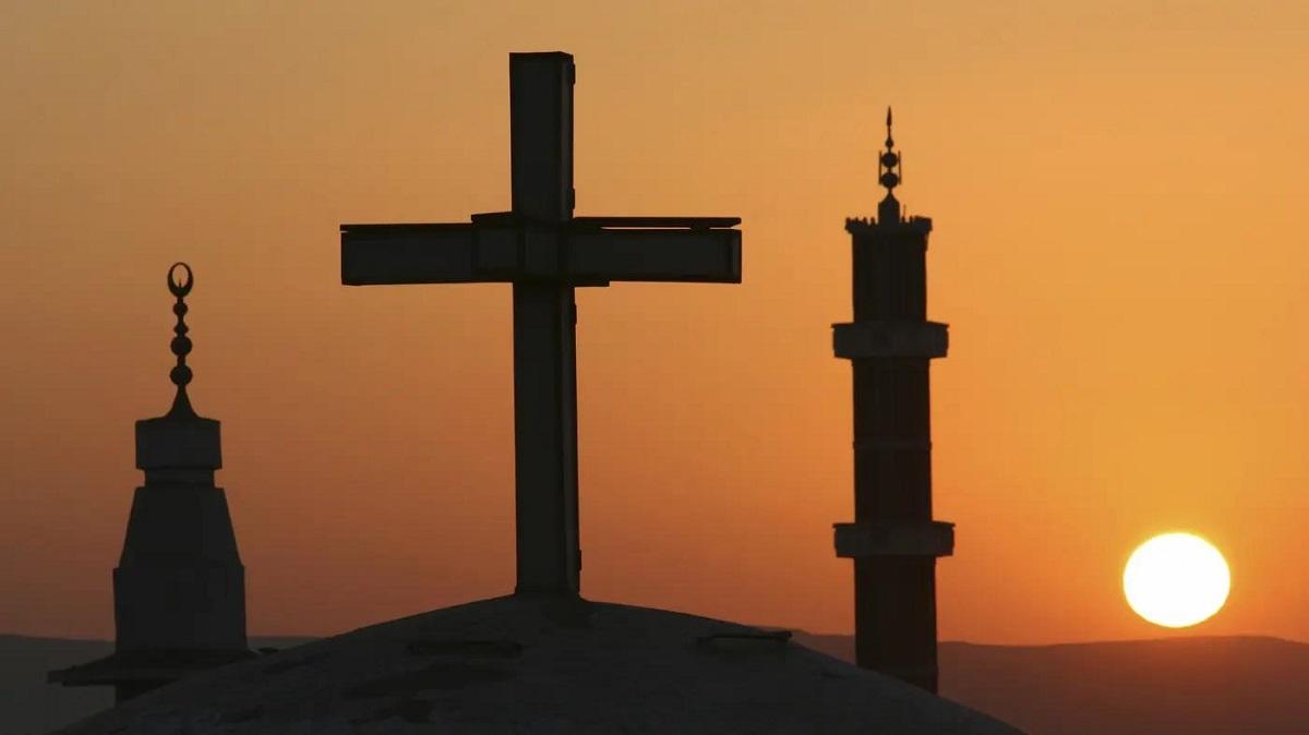 مسيحيّو لبنانَ الكبير والعروبة
