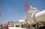 الغازُ الطبيعي المُسَال: هل يُغيّر قواعدَ اللُّعبة بالنسبة إلى تُركيا؟