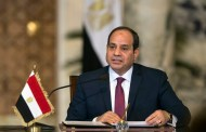 الأمن القومي المصري في عين العواصف