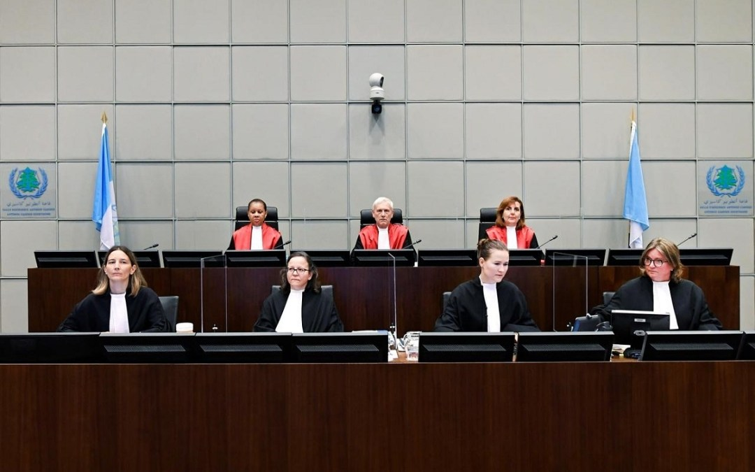 الحكم في اغتيال الحريري: هل الأمم المتحدة قادرة على تحقيق العدالة؟