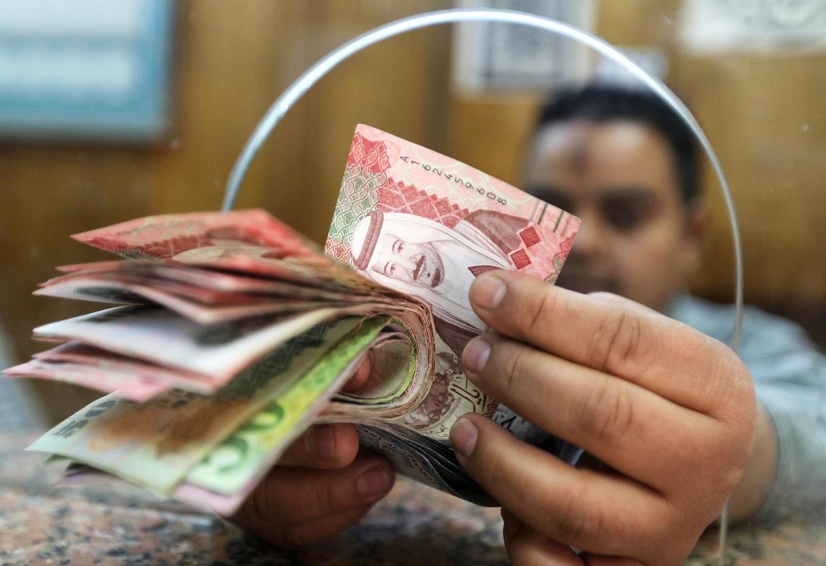 التحويلات الرقمية تُهَيمِن على الأسواق في الوقت الذي يضرب الوباء التعامل بالنقد – أسواق العرب