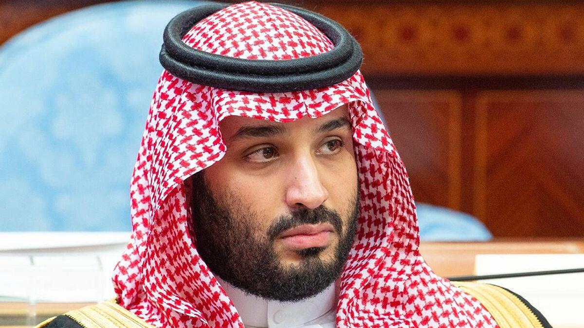 هل تُطبّع السعودية علاقاتها مع إسرائيل؟