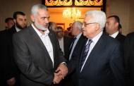 كيف ولماذا تصالح الفلسطينيون ووافقوا على إجراءِ الإنتخابات