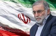 على إيران أن تختارَ ضَبط النفس