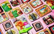 اللحوم النباتية: طفرة صناعة في زمن كورونا؟