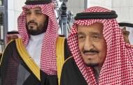 القمع السعودي يُقوّي المعارضة في الخارج ويُعزّز دورها!